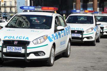 El Programa de Alta Dedicación Operativa se encarga desde el 2016 a prestar servicios en los lugares con mayor índice de robos en el país sudamericano
