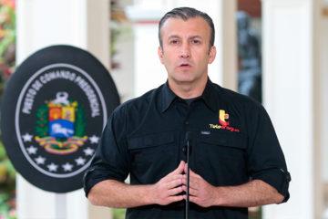 La captura fue realizada tras una labor de inteligencia que busca desarticular mafias en el país