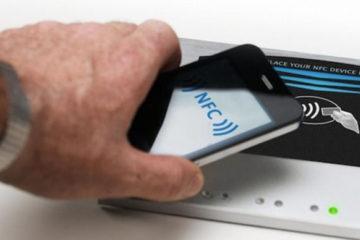 Con esta nueva actualización el gigante tecnológico igualaría a Android con la aplicación de este tipo de funciones