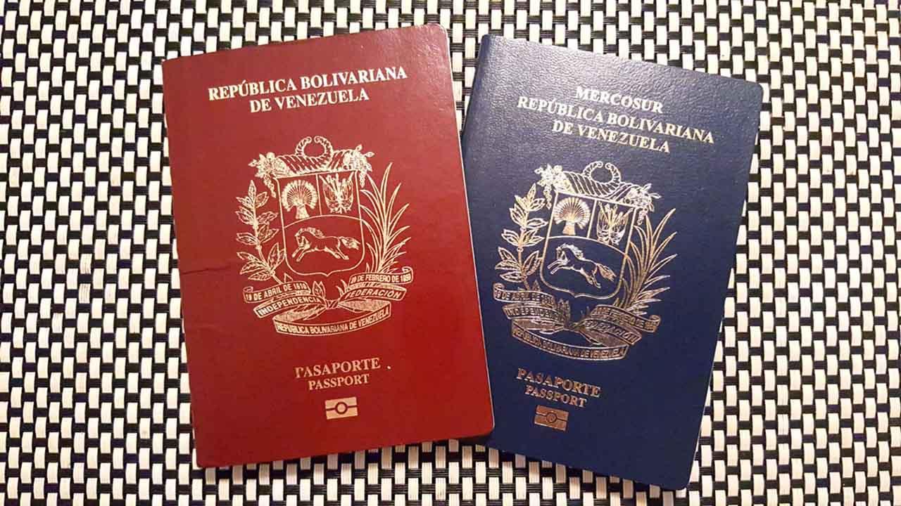 El mandatario venezolano ordenó aumentó la UT en un 70% durante sus anuncios del pasado lunes