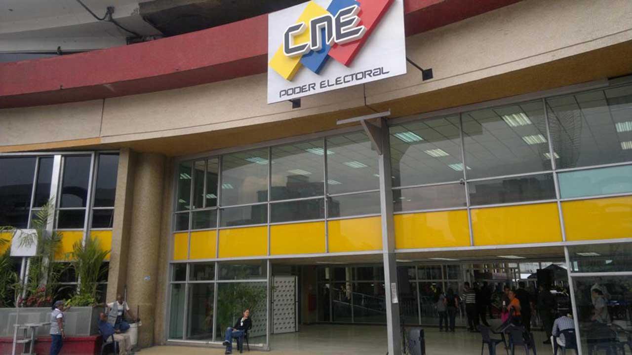 Iniciará proceso de postulación de candidatos a elecciones municipales