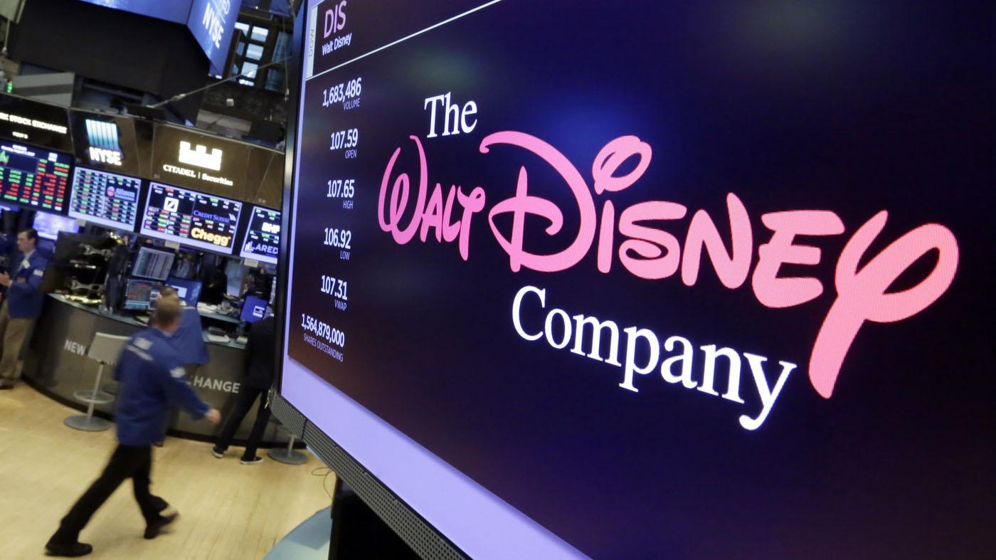 El acuerdo abarcará emisiones en directo, con un formato que será develado próximamente, durante las presentaciones a los anunciantes