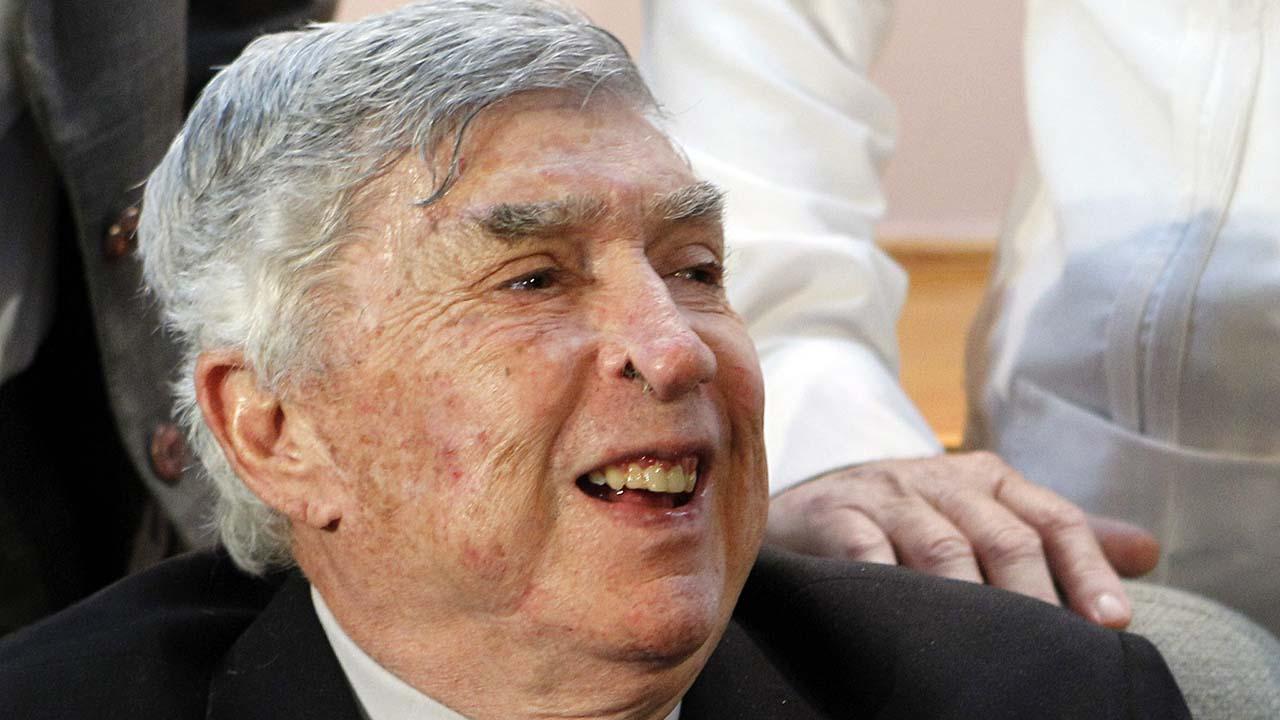 El exagente de la CIA fue señalado de ser el autor intelectual del derribo de un avión comercial de Cubana de Aviación en 1976