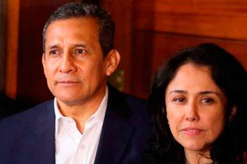 El exmandatario y su esposafueron puestos en libertad el pasado lunes tras cumplir nueve meses de prisión