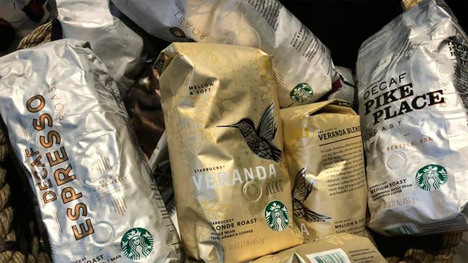 La negociación podría dar a Starbucks 3,800 millones de dólares, según analistas.