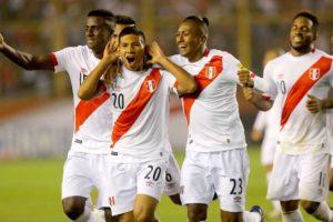 El corto elaborado por la Federación Peruana de Fútbol fue presentado a través de su cuenta oficial de Twitter