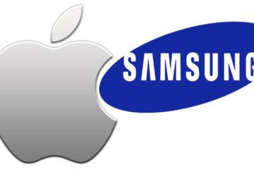 El fallo a favor de la empresa estadounidense pone fin a una disputa legal que se originó en abril de 2011