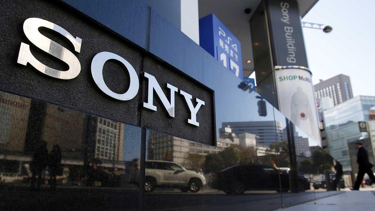 La empresa discográfica es la segunda más grande del mundo con un volumen de negocio de 663 millones de dólares