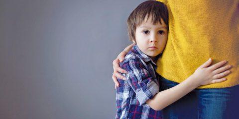 Óscar Misle: Emociones, elecciones y niños