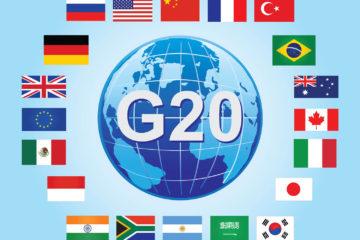 Argentina desplegará operativo de seguridad estratégico por cumbre de G20