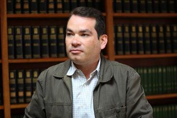 El secretario general del partido Primero Justicia, dijo que se está buscando definir una nueva estrategia