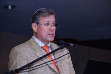 El presidente de Coindustria indicó que debido al cierre de industrias solo quedan operativas 3800