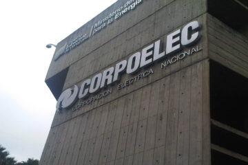 Doble Llave - El Ministerio Público acusó a Ítalo Américo Bevilacqua por el delito de peculado de uso previsto en la Ley contra la Corrupción