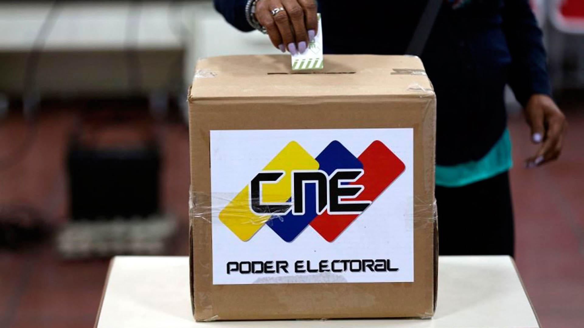 """doble llave - El embajador de Venezuela en España indicó que el proceso se dará con """"plenas garantías"""""""