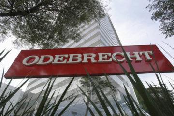 La investigación estaría centrada en las relaciones comerciales de Odebrecht con la empresa TSE Arietis, sospechosas por blanqueo de capitales