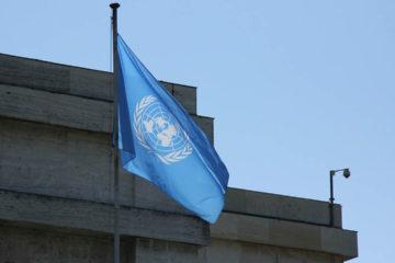 La ONU instó a desarrollar una delegación para hacer un seguimiento a lo que ocurre en el país