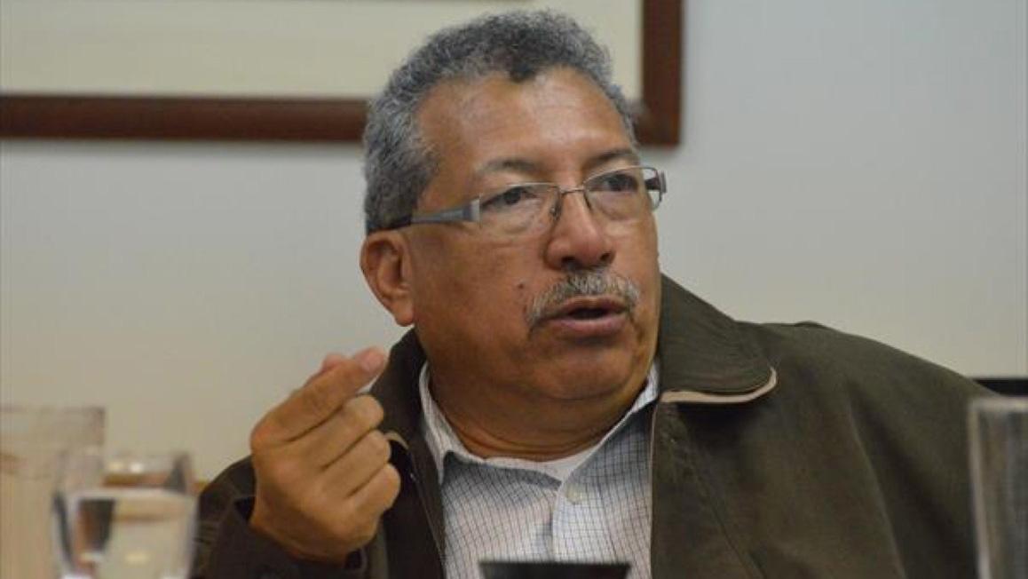 """El constituyentista enfatiza que el sistema electoral venezolano es el """"más auditado del mundo"""""""