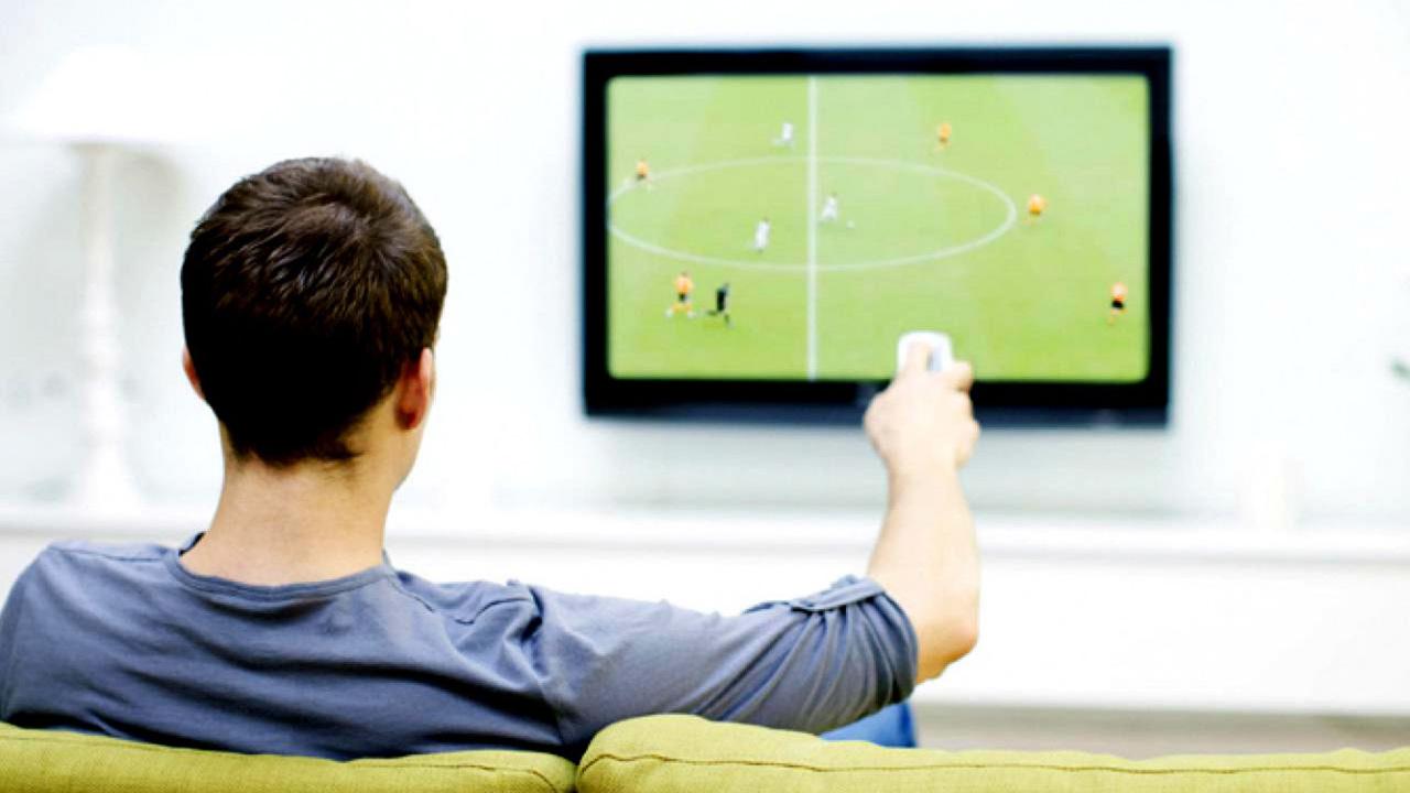 enevisión, TLT, Meridiano TV, IVC y TVes serán los canales beneficiados a cambio de publicidad
