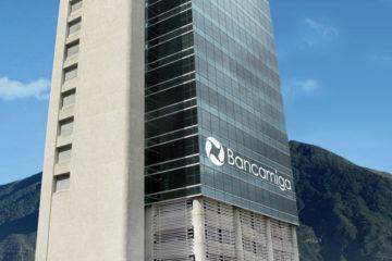 Innovadoras aplicaciones modernizan y facilitan los servicios financieros - Doble Llave - Venezuela