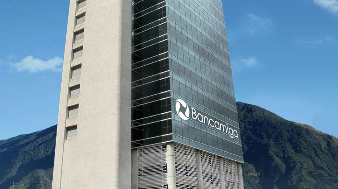 BanPlus, Banco Activo y BOD se han unido a este novedoso servicio que estandariza la creación de un código QR