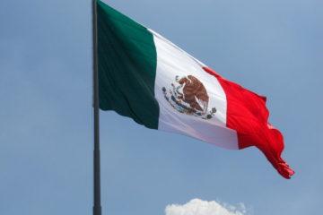 México irá a elecciones presidenciales el 1 de julio