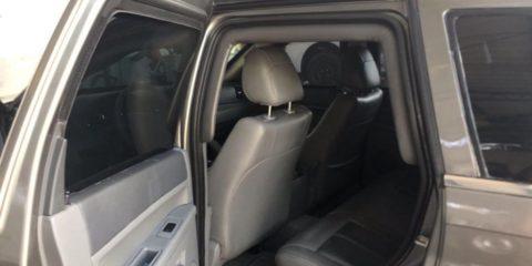 Doble Llave - Preguntas y respuestas sobre blindaje vehicular