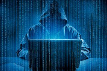 Tips para prevenir el Ciberataque