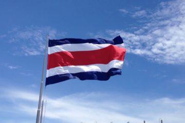 Banco Nacional de Costa Rica cerró empresa venezolana