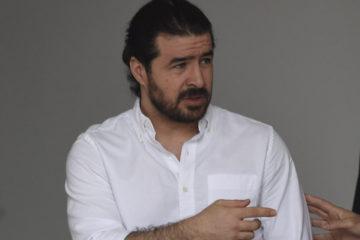 """Ana Leonor Acosta dijo que solo tiene """"conocimiento de un tuit que publicó el presidente del TSJ"""