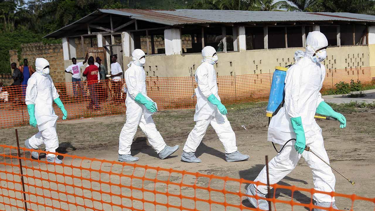 La última infección fue confirmada el 6 de junio, elevando el número total de casos confirmados a 38