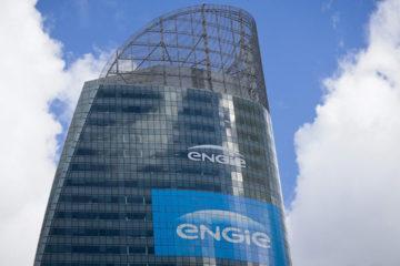 La Comisión Europea exigió a la compañía que devuelva a Luxemburgo unos 120 millones de euros en ventajas fiscales ilegales