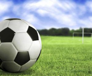 El gigante tecnológico chino ha creado el Insait Joy, una pelota de fútbol que ofrece al usuario desafíos y conexión por Bluetooth