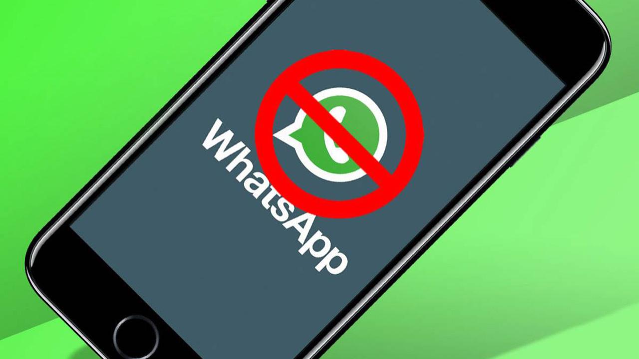 Con la opción nueva difusión de la mensajería instantánea podrás descubrir quiénes te tienen agregado