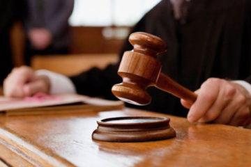 ElTribunal de Navarra emitió sentencia por el delito continuado deabuso sexualcon prevalimiento