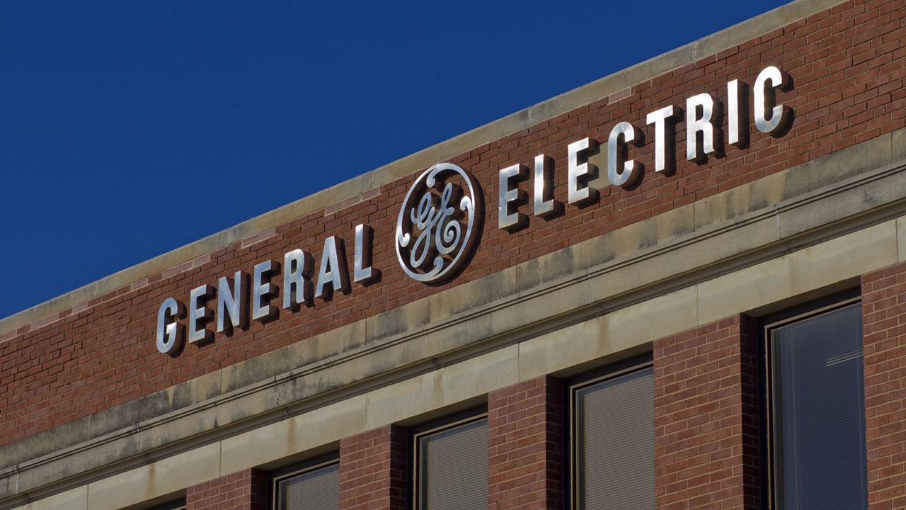 La firma anunció que tienen como objetivo reestructurar las operaciones y distribución de electricidad