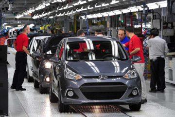 La medida fue implementada, luego de que el mercado nacional presentará una baja de un 9.4% en ventas