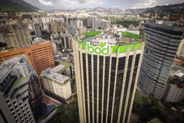 El ejecutivo de ventas de Solsica señaló que las entidades cuentan con sistemas de alimentación ininterrumpida (UPS)