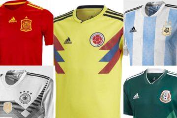 La empresa alemana anunció que la venta de sus productos superará a la cifra que despachó durante Brasil 2014