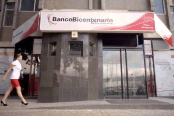Las acciones buscan ofrecer el apoyo necesario a la población venezolana para efectuar pagos y transacciones comerciales