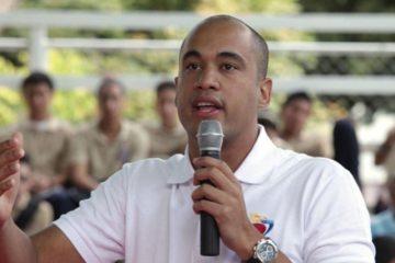 El gobernador destacó que para la próxima semana espera recibir 30 unidades que iniciarán operaciones en una primera fase