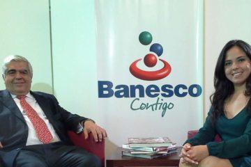 El analista financiero ocupará el cargo de Oscar Doval que renunció al cargo en días pasados