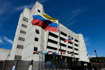 El Poder Judicial señaló que el excandidato no acompañó la solicitud con pruebas específicas y sustanciales