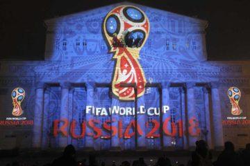 Rusia frustró ciberataques durante el Mundial de fútbol