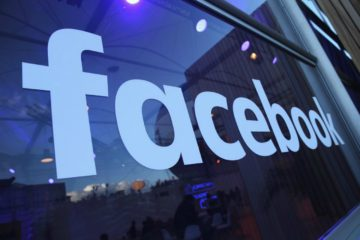 Facebook celebra el Día del Padre con una herramienta especial