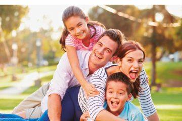 AEP exhorta a los niños y jóvenes hacer actividades físicas