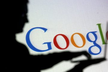 Google activa Messages Android para Web