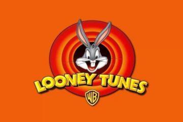 Looney Tunes llegará a las plataformas digitales