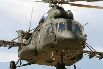 La aeronave adscrita a la Aviación Naval se precipitó en el Aeropuerto Internacional Gral. Bartolomé Salom de Puerto Cabello