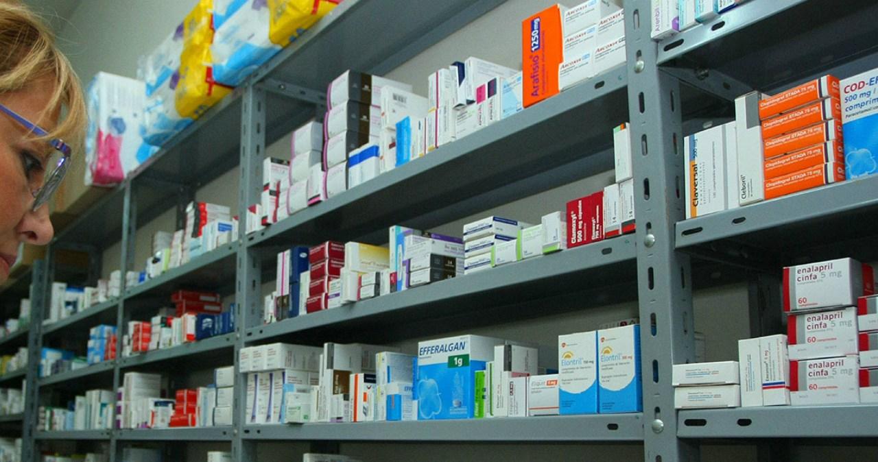 Venezuela podrá comprar medicamentos a la OPS