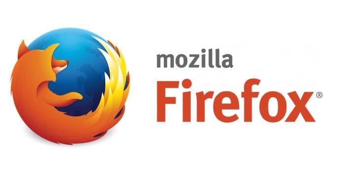 Mozilla trabaja para activar los comandos de voz